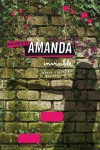 Proyecto Amanda: Invisible (Proyecto Amanda, #1) - Melissa Kantor, Stella Lennon, Jaime Valero