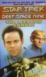 The Laertian Gamble (Star Trek Deep Space Nine, No 12) - Robert Scheckley