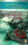 Yuletide Stalker  (Yuletide Series, #2) - Irene Brand