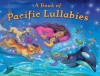 A Book of Pacific Lullabies - Tessa Duder, Sally Hagin