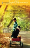 The Mommy Quest - Lori Handeland