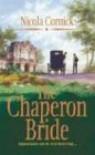 Chaperon Bride (Mills & Boon Historical Romance) - Nicola Cornick
