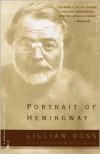 Portrait of Hemingway (Modern Library (Paperback)) - Lillian Ross