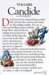 Candide - Voltaire, David Sprengel