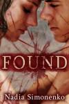 Found - Nadia Simonenko