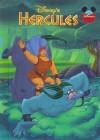 Hercules (Disney's Wonderful World of Reading) - Walt Disney Company