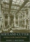 Kirtland Cutter - Henry C. Matthews