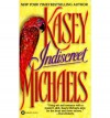 Indiscreet - Kasey Michaels