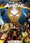 Avatar: The Last Airbender—The Promise Part 3 - Gene Luen Yang