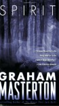 Spirit - Graham Masterton
