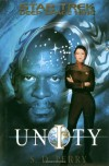 Unity (Star Trek Deep Space Nine) - S.D. Perry