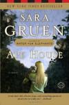 Ape House - Sara Gruen