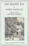 The Golden Key - George MacDonald, Maurice Sendak