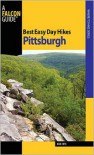Best Easy Day Hikes Pittsburgh - Bob Frye