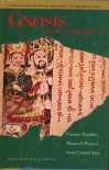 Gnosis on the Silk Road: Gnostic Texts from Central Asia - Hans-Joachim Klimkeit
