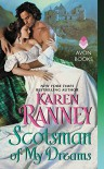 Scotsman of My Dreams - Karen Ranney