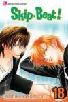 Skip Beat!, Vol. 18 - Yoshiki Nakamura