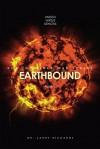 Earthbound - Lawrence O. Richards