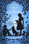 Il mondo curioso di Calpurnia - Jacqueline Kelly, L.A. Dalla Fontana