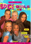 All About The Spice Girls And Me - Beth Wyllyams
