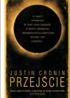 Przejście - Justin Cronin