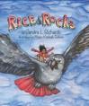 Rice & Rocks - Sandra L. Richards, Megan Kayleigh Sullivan