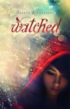 Watched - Sharde Richardson