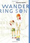 Wandering Son, Vol. 2 - Matt Thorn, Shimura Takako