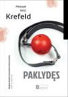 Paklydęs - Michael Katz Krefeld