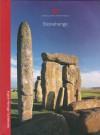Stonehenge (English Heritage Guidebook) - Julian C. Richards