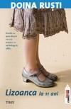 Lizoanca la 11 ani - Doina Rusti
