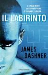 Il labirinto (Teens international) - James Dashner