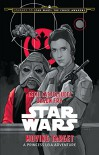 Journey to Star Wars: The Force Awakens Moving Target: A Princess Leia Adventure (Star Wars: Journey to Star Wars: the Force Awakens) - Cecil Castellucci, Jason Fry, Phil Noto