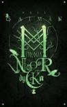 Mitologia Nordycka - Neil Gaiman