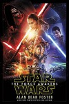 The Force Awakens (Star Wars) - Alan Dean Foster