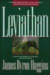 Leviathan - James Byron Huggins