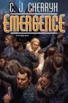 Emergence - C.J. Cherryh