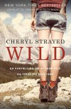 Wild: En fortælling om at fare vild og finde sig selv igen - Cheryl Strayed, Ellen Boen