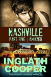 Amazed - Inglath Cooper