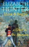A Ghost in the Glamour: A Linx and Bogie story - Elizabeth   Hunter