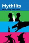 Mythfits - Heide Goody, Iain Grant