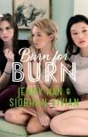 Burn for Burn - Jenny Han, Siobhan Vivian