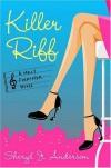 Killer Riff - Sheryl J. Anderson