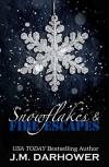Snowflakes & Fire Escapes - J.M. Darhower