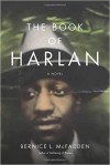 The Book of Harlan - Bernice L. McFadden