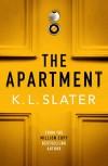 The Apartment - K.L. Slater
