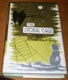 Stone Cage - Nicholas Stuart Gray