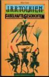 Die Geschichte vom Bauern Giles und dem Drachen (Dtv Zweisprachig) - J.R.R. Tolkien