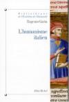 L'Humanisme Italien - Eugenio Garin