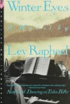 Winter Eyes - Lev Raphael